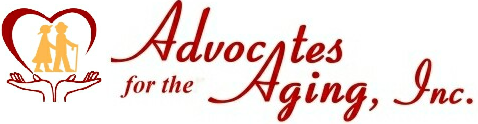 Advocates for the Aging, Inc.